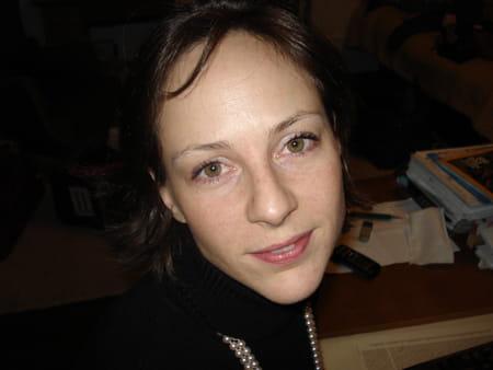 Aurélie Karlsen