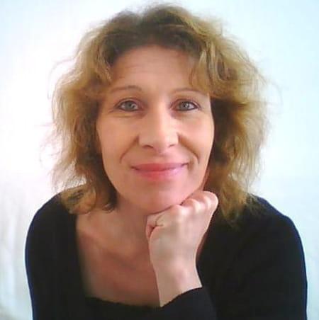 Séverine Francois