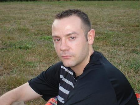 Raphael Gonin