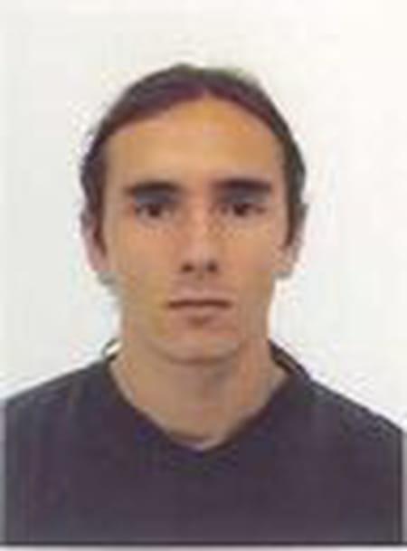 Vianney natton 38 ans courbevoie paris nanterre copains d 39 avant - Vianney prenom ...