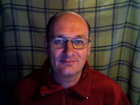 Jean- Marc Bruneton