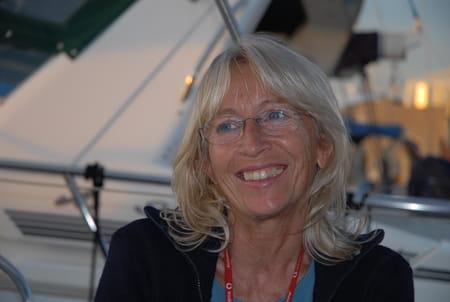 Christine Colde