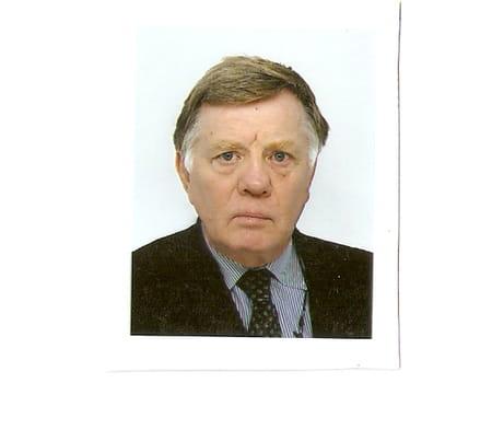Jerome Delamare