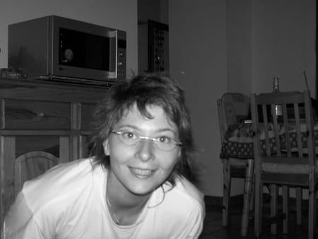 Anne- Lise Borthelle