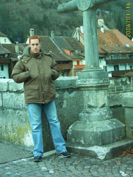Florian Verderi