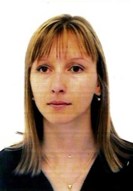 Helene Royer