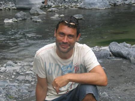 Patrick Loiseau